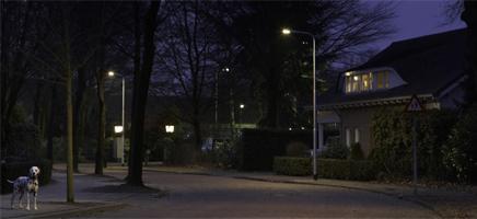 https://igov.nl/images/stories/agentschapnl/dimmen_van_openbare_verlichting.jpg